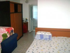 Apartament Saturn, cazare Saturn