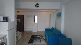 Apartament Summer Party Apartment, cazare Mamaia Nord