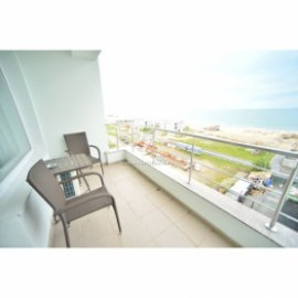 Apartament Summerland Sunway, cazare Mamaia Nord